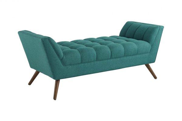 jual sofa depok 1
