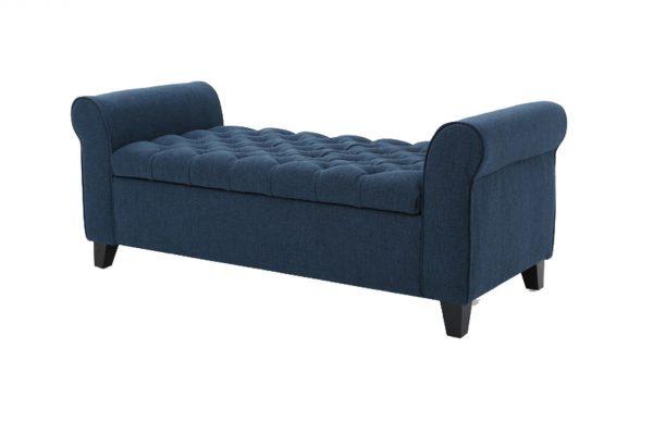jual sofa depok 2