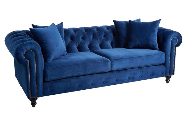jual sofa depok 6