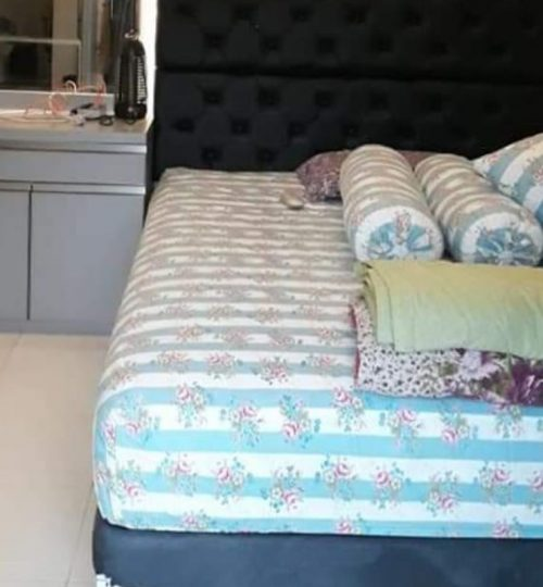 jual tempat tidur depok 3